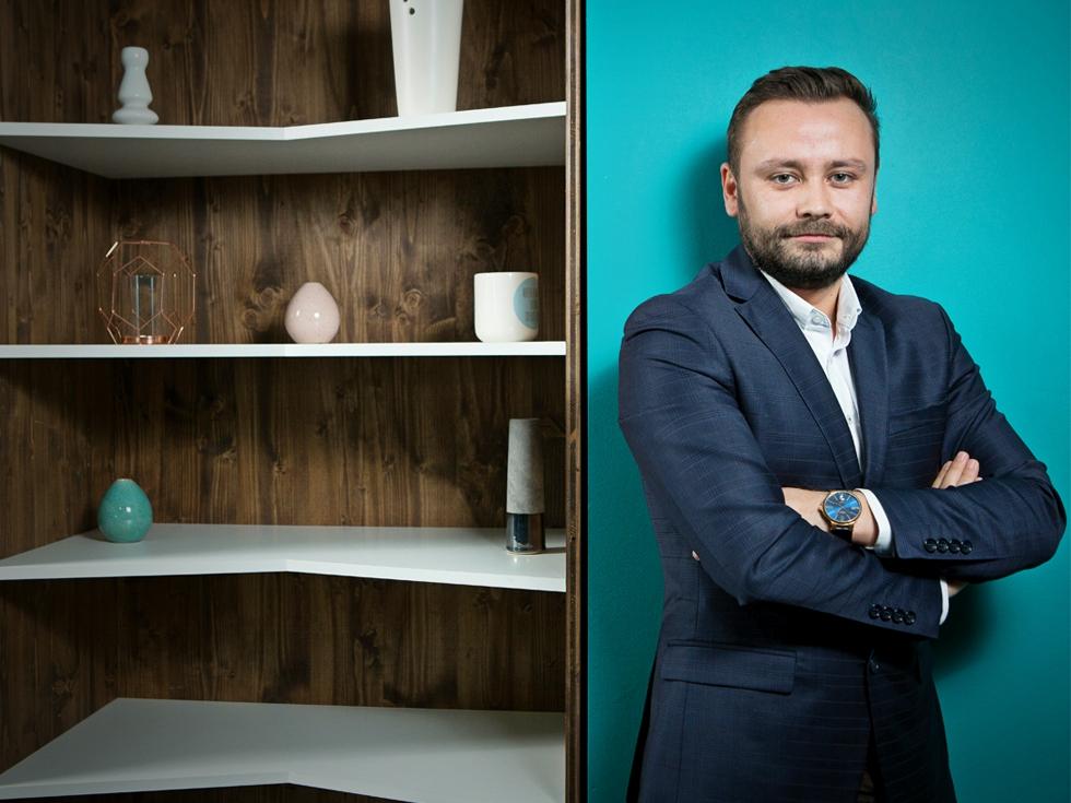 Cronica insolvențelor: care este cea mai mare greșeală pe care o fac antreprenorii români