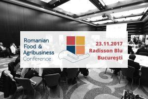 romanian food agribusiness_newmoney