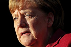 angela merkel_germania_getty_newmoney
