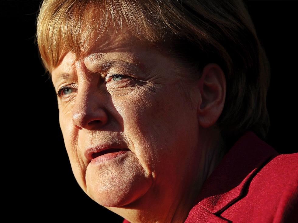 O lume fără lideri: cum va arăta Germania după ce Merkel nu va mai fi cancelar