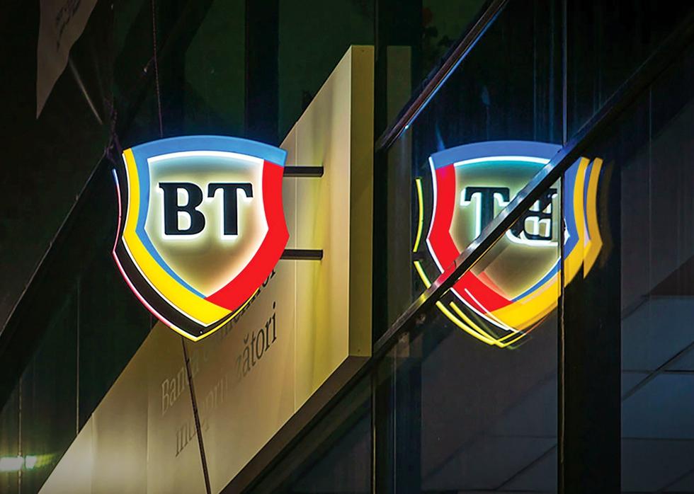 Consiliul Concurenţei analizează tranzacţia prin care Autonom Services preia BT Operational Leasing. Care sunt posibilele nereguli