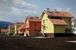 Cât costă să construiești o casă