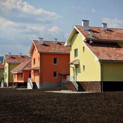 Cât costă construcția unei case, în 2018, și ce cheltuieli suplimentare pot apărea