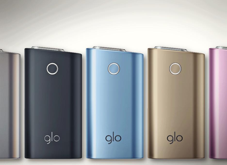 IQOS are un nou concurent, lansat în premieră pe piaţa din România