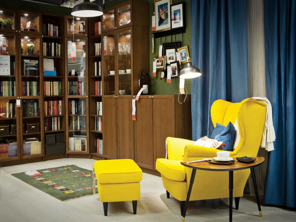 De ce a ales IKEA bulevardul Theodor Pallady pentru a deschide cel mai mare magazin din sud-estul Europei