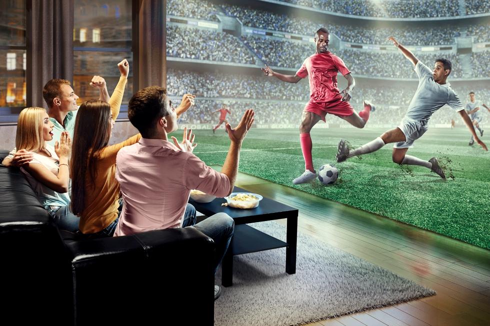 Lumea de dincolo de ecran: cât de profitabile sunt jocurile care simulează comportamentul din viața reală