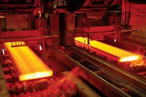 otel_combinat siderurgic_uzina_mittal_newmoney