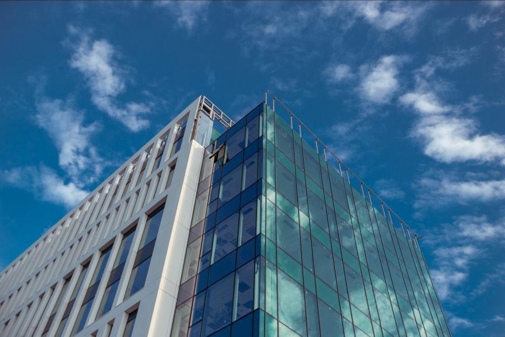 Compania de cercetare de piață Recensio Nobilis a închiriat 1.000 mp în birourile Vox din Timișoara