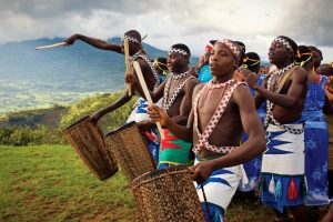 africa_trib_rwanda_getty_newmoney