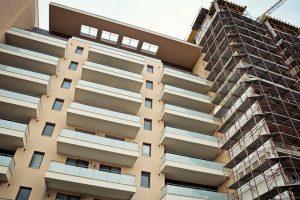 bloc_rezidential_imobiliare_laszlo raduly_newmoney