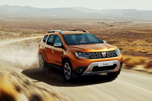 dacia duster_dacia_newmoney