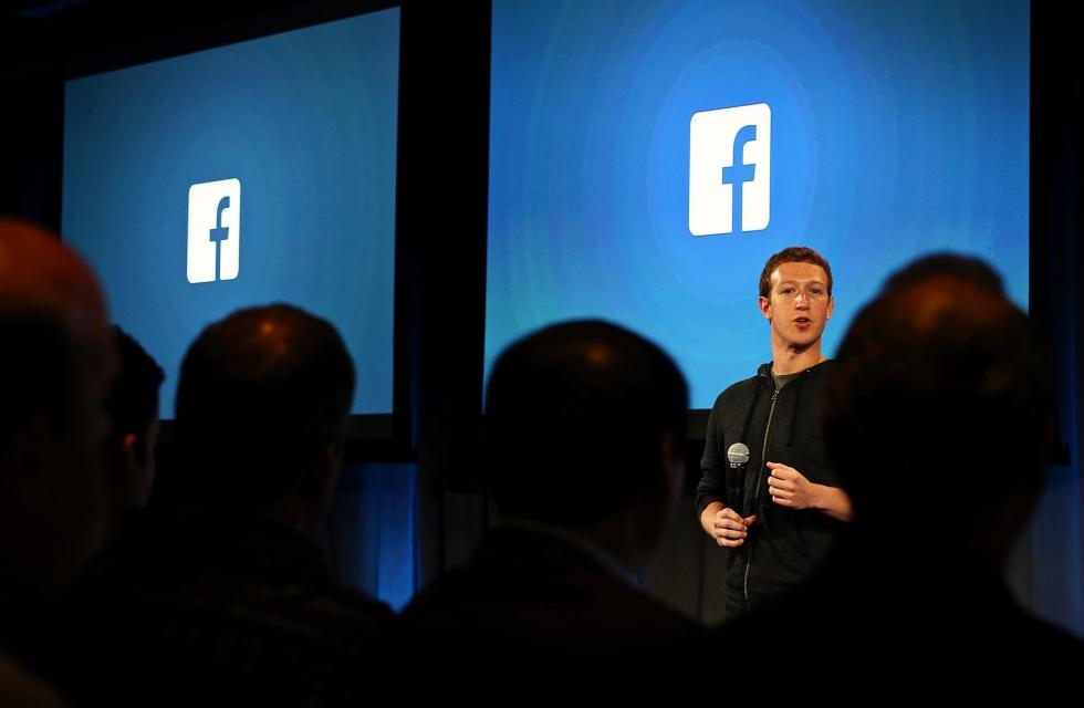 Facebook a pierdut 40 de miliarde de dolari la bursă. De ce s-au depreciat acțiunile companiei