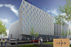 hotel radisson blue_isho_timisoara_newmoney