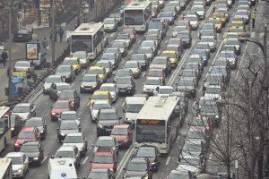 impozit auto 2018 trafic masini mediafax newmoney