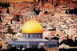israel_ierusalim_getty_newmoney