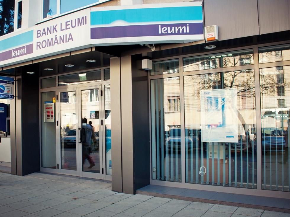 Bănci: tot mai multe fonduri de investiții se bat pentru depozitele românilor