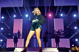 taylor swift_getty_newmoney