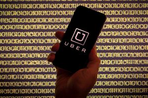 uber_getty_newmoney