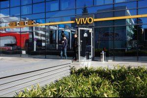 Imagini pentru https://www.newmoney.ro/patru-antreprenori-romani-deschid-un-restaurant-de-burgeri-birourile-de-langa-mallul-afi-cotroceni/