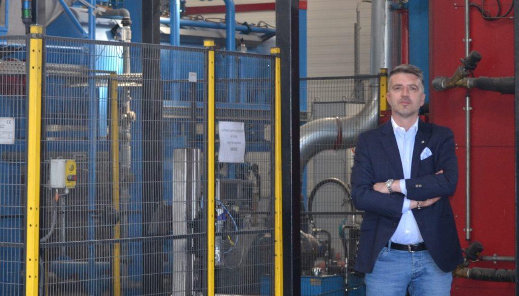 AdePlastinvestește 22 de milioane de euro în două fabrici în Craiova