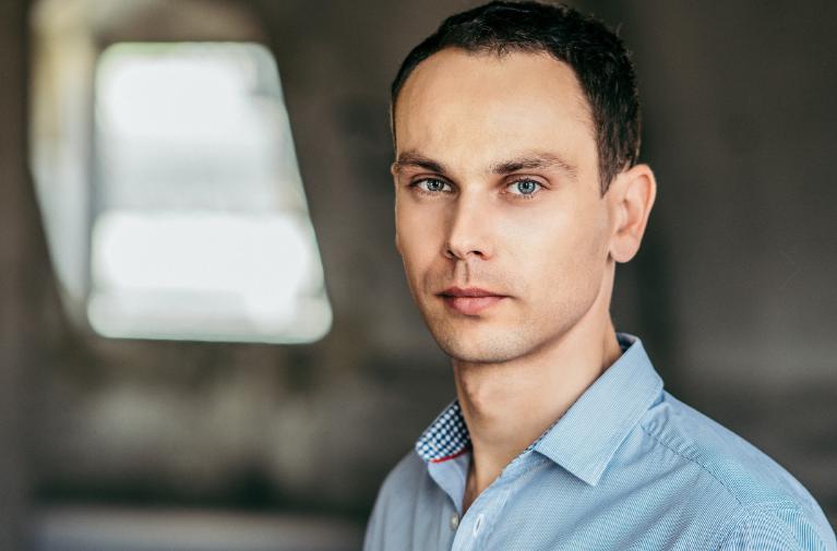 Hanner, dezvoltator imobiliar lituanian care a investit 100 de milioane de euro pe plan local, are un nou șef