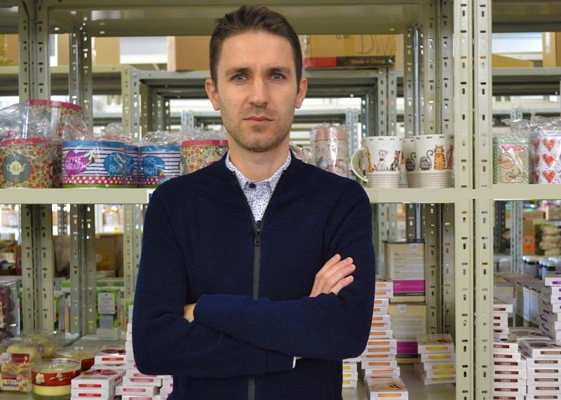 Magazinul online Vegis a avut vânzări de peste 1,8 milioane de euro anul trecut