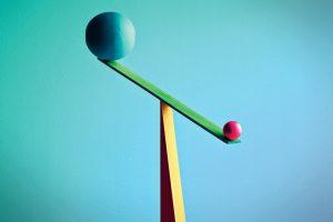 balanta balansoar getty newmoney