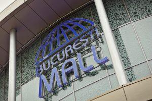 """În vreme ce în SUA mallurile dau faliment """"pe capete"""", în România acest risc este deocamdată teoretic"""
