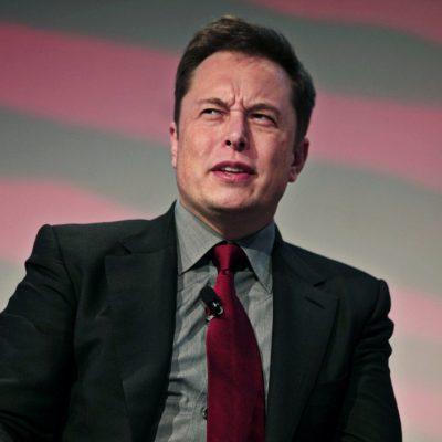 Ce îi întreabă Elon Musk pe candidaţi în timpul interviurilor de angajare ca să își dea seama dacă mint