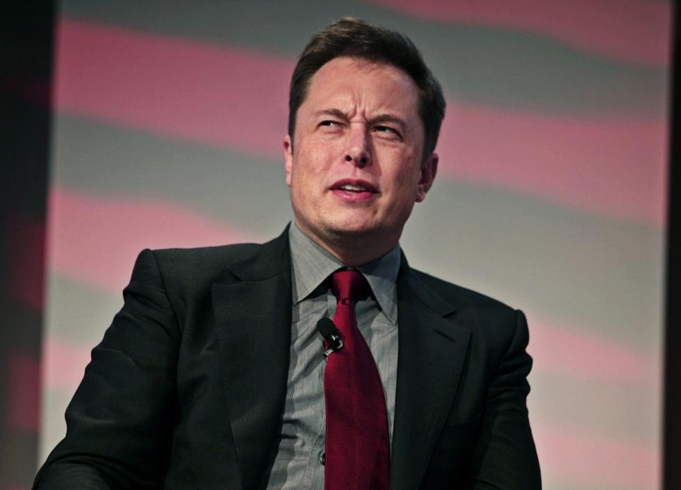De ce Elon Musk detestă să fie comparat cu Steve Jobs?