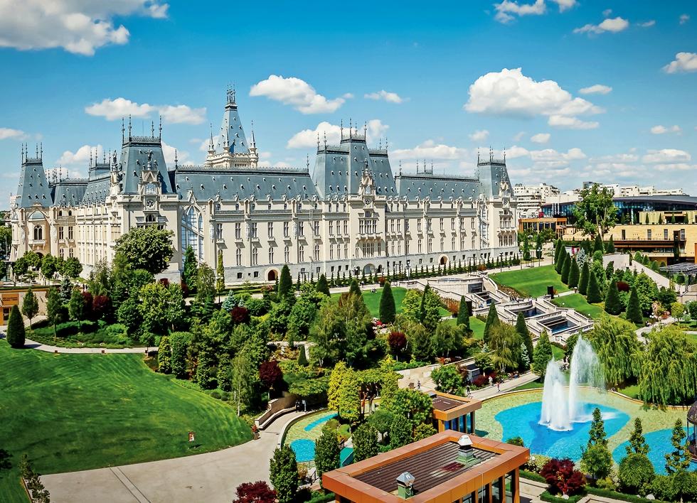 Moldova și ciudățeniile ei: cea mai săracă regiune a dat cea mai mare afacere românească