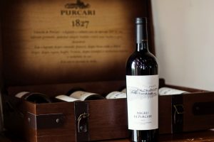 purcari sticla vin newmoney