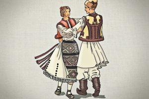 romania unire vali ivan newmoney