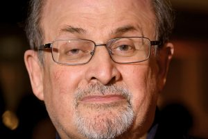salman rushdie getty newmoney