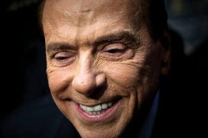 silvio berlusconi getty newmoney