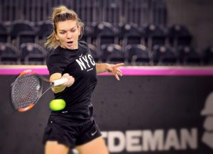 simona halep facebook newmoney
