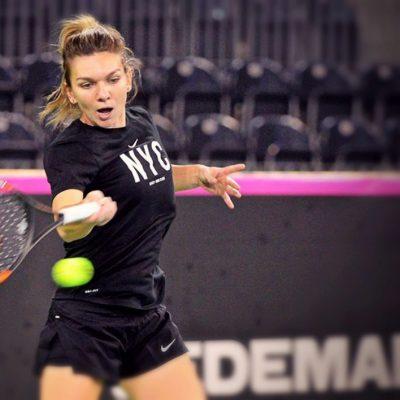 Clasamentul WTA: Osaka a revenit pe primul loc. Pe ce loc se situează Simona Halep