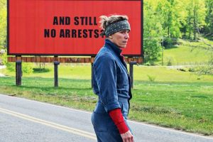 three billboards outside ebbing missouri newmoney