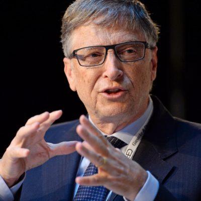 Cât crede Bill Gates, fondatorul Microsoft, că va dura pandemia de Coronavirus, dacă se iau măsurile recomandate de el