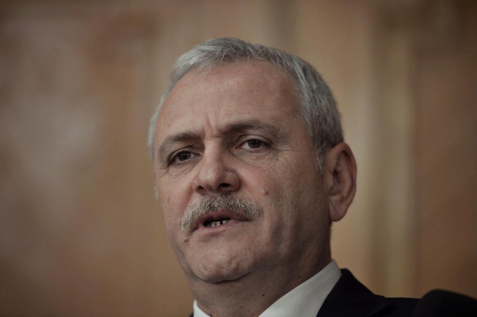 """Un fost lider PSD îi cere lui Liviu Dragnea să se retragă: """"Noi, cei din PSD, trebuie să facem urgent două lucruri"""""""