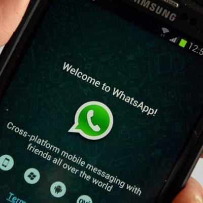 WhatsApp va înceta să funcționeze pe milioane de telefoane din 2020