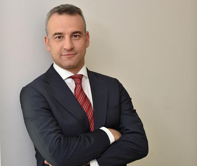 Coca-Cola HBC România își schimbă directorul general: Jovan Radosavljevic vine la conducerea companiei în locul lui Jaak Mikkel