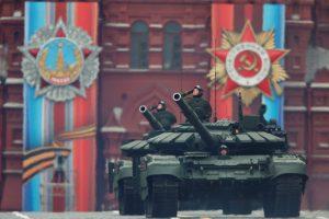 Tensiunile diplomatice dintre Marea Britanie și Rusia, la un pas de un nou război rece