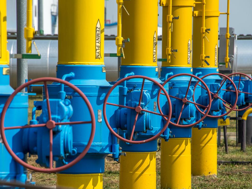 Rusia amenință securitatea energetică a Europei, avertizează Departamentul de Stat al SUA
