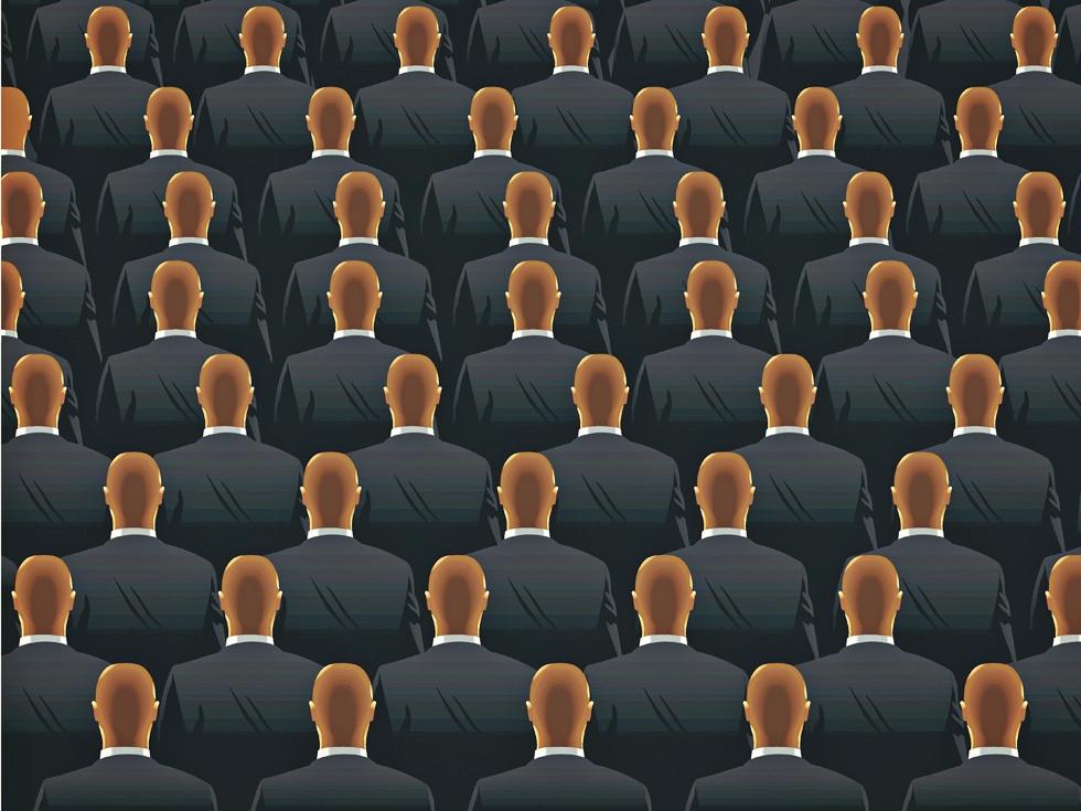 Oamenii de afaceri se aşteaptă la o creştere a numărului de insolvenţe. Care sunt motivele și unde sunt cele mai multe probleme