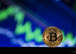 bitcoin twitter newmoney mediafax