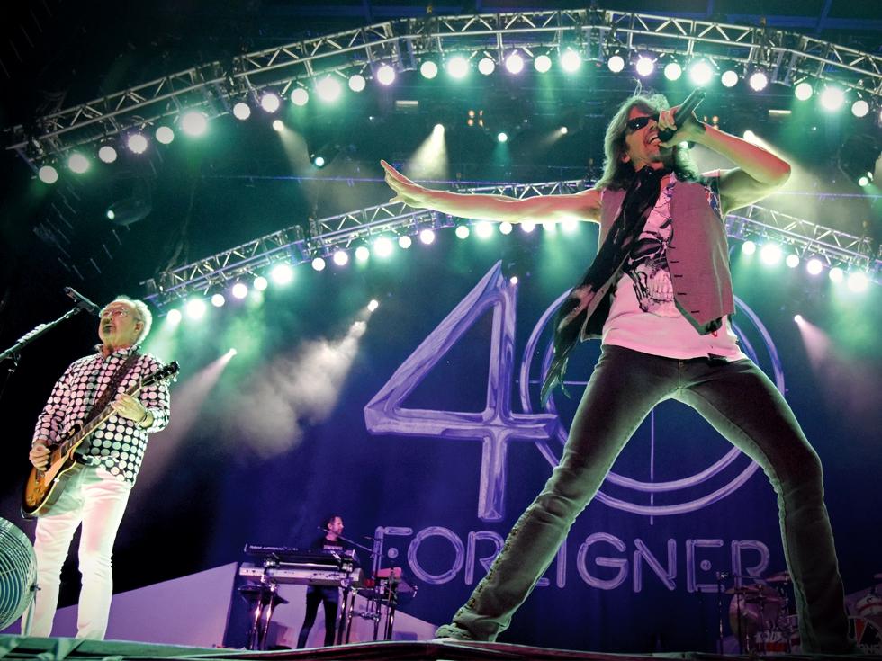 foreigner rock getty newmoney