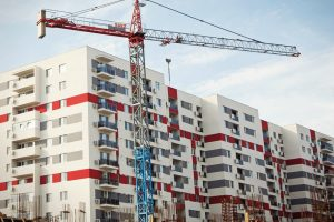 imobiliare blocuri locuinte constructii laszlo raduly newmoney