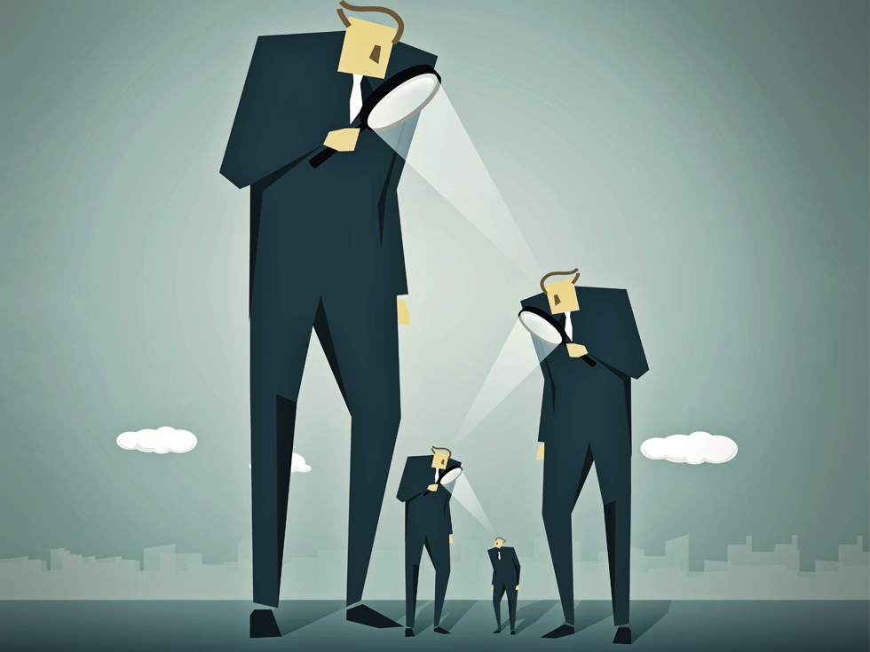 Unde și cum se regăsesc prognozele macro în deciziile pe care le are de luat un manager