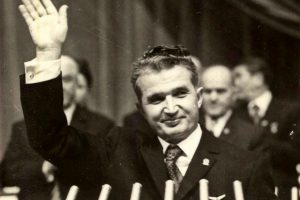 22 martie 1965 – ziua în care Nicolae Ceaușescu a ajuns la putere. Cine l-a susținut și cine au fost opozanții săi